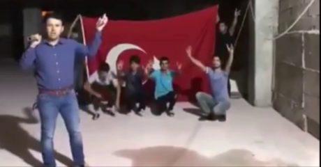 Χιλιάδες αθώα iPhone εξοντώθηκαν με σφυρί για την κόντρα Τουρκίας - Τραμπ