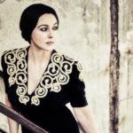 Η Μόνικα Μπελούτσι επιστρέφει στην οθόνη για να υποδυθεί την επαναστάτρια καλλιτέχνιδα Τίνα Μοντότι