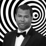 Ο Τζόρνταν Πιλ του Get Out αναβιώνει το τηλεοπτικό Twilight Zone, και πιστεύει ότι το έχουμε ανάγκη