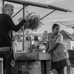 Roma: Πέντε χρόνια μετά το Gravity, o Αλφόνσο Κουαρόν επιστρέφει επιτέλους στη μεγάλη οθόνη