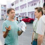 Ο δημιουργός του Florida Project ετοιμάζει 2 ταινίες για το 2019, οπότε ίσως και να υπάρχει θεός
