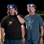Οι Simon Pegg και Nick Frost επιστρέφουν στις κωμωδίες τρόμου με το Slaughterhouse Rulez