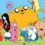 Το Adventure Time αποχαιρετά για πάντα αυτόν τον κόσμο με ένα γκράντε τετραπλό επεισόδιο