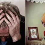 Ξεμάτιασμα αντί ντεπόν για τον πονοκέφαλο προτιμά το 60% των ελλήνων, σύμφωνα με έρευνα