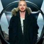 Westworld: Με τον Άαρον Πολ του Breaking Bad θα σκάσει μύτη ο τρίτος κύκλος