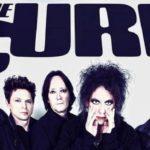 Oι θρυλικοί The Cure θα είναι μαζί μας τον Ιούλιο του 2019 στο Ejekt Festival