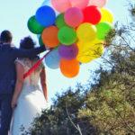 Μούφα παπάδες πάντρευαν κόσμο σε κτήμα στη Βαρυμπόμπη, γαμήλιος κουβάς για πάνω από 50 ζευγάρια