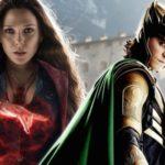 Αυτοί είναι οι υπερήρωες της Marvel που θα έχουν δική τους σειρά στη νέα streaming πλατφόρμα της Disney