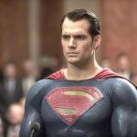 Τέλος ο Χένρι Κάβιλ ως Superman, ασταμάτητο το μούτζωμα για το κινηματογραφικό σύμπαν της DC