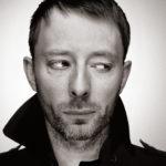Ακούστε τώρα τη μουσική του Thom Yorke για τη νέα ταινία Suspiria, ευχαριστείστε μας αργότερα