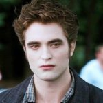 Ο Ρόμπερτ Πάτινσον δεν λέει όχι σε ένα reunion Twilight, οπότε θα χρειαστεί να το κάνουμε εμείς