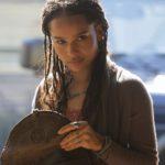 Το νέο High Fidelity θα έχει πρωταγωνίστρια την Zoe Kravitz, κι αυτή είναι μια λίστα με τους λόγους που εγκρίνουμε