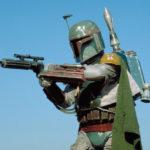 Μεγαλοπρεπές άκυρο έφαγε η Star Wars ταινία με τον Boba Fett, ίσως η Disney αρχίσει να στρώνει λίγο