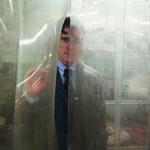 Ο Λαρς φον Τρίερ υπογράφει ένα μανιφέστο κινηματογραφικής σκατοψυχιάς με το The House That Jack Built
