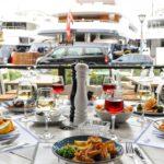 Για value-for-money ποιοτική ψαροφαγία, ταξίδεψε μέχρι το «Portofino – The Seafood Bar» του… Πειραιά