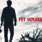 Pet Sematary: Έσκασε το trailer για το remake του Στίβεν Κινγκ, κρύψτε τα σκυλάκια σας