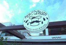 Στο «Rocambolesco» θα ζήσεις μια απίστευτα γευστική all-day περιπέτεια