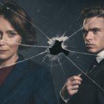 Το Bodyguard είναι το πολιτικό thriller που ανατίναξε τη βρετανική τηλεόραση