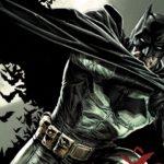 Η σκοτεινή στροφή των superheroes και η clickbait κουλτούρα των κόμικς