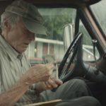 The Mule: O Κλιντ Ίστγουντ ετοιμάζεται να γίνει 80χρονος Heisenberg για μεξικάνικα καρτέλ