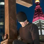 O Daredevil επέστρεψε για να σώσει την ψυχή του, και το τηλεοπτικό σύμπαν της Marvel μαζί