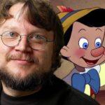 Ο Πινόκιο του Guillermo del Toro καταφέρνει επιτέλους να γίνει πραγματικότητα στο Netflix