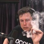 Ο Elon Musk ξεκινάει πόλεμο memes με τον λαό του Fortnite, γιατί Elon Musk είσαι αφού