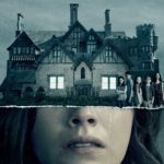 The Haunting of Hill House: Υπάρχουν στοιχειωμένα σπίτια, αλλά κυρίως υπάρχουν στοιχειωμένοι άνθρωποι