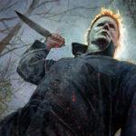 5 πράγματα που έκανε σωστά το νέο Halloween, για να γίνει το μόνο αξιοπρεπές horror reboot της δεκαετίας