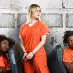 Τέλος το Orange Is the New Black μετά την επόμενη σεζόν, καλή λευτεριά ευχόμαστε