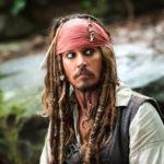 Η Disney ψήνει reboot του Pirates of the Caribbean, κάποιος να τη σταματήσει