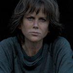 Γερά ζόρια τραβάει η Nicole Kidman στο πρώτο trailer του Destroyer