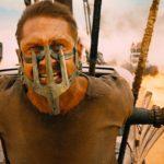 Στον πάγο μπαίνει η συνέχεια του Mad Max: Fury Road, ο δημιουργός του έχει κάτι άλλο κατά νου