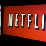 Το να δουλεύεις στο Netflix ακούγεται σαν μια hi-tech και new-age εταιρική ζούγκλα