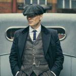 Αυτές είναι οι πρώτες φωτογραφίες από τα γυρίσματα του νέου κύκλου Peaky Blinders