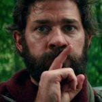 Το sequel του A Quiet Place έχει μπλέξει τα μπούτια του, τελικά θα γραφτεί από τον ίδιο τον John Krasinski