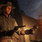 To Red Dead Redemption 2 είχε το μεγαλύτερο opening weekend από οτιδήποτε άλλο, γενικά, στον κόσμο