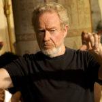 Raised By Wolves: Αυτή θα είναι η πρώτη τηλεοπτική σειρά του Ρίντλεϊ Σκοτ, και φυσικά θα είναι sci-fi