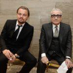 Έρχεται νέα ταινία Martin Scorsese και Leonardo DiCaprio, γιατί ποτέ ποτέ δεν είναι αρκετές