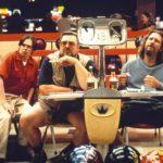 Oι πρωταγωνιστές του Big Lebowski αράζουν χαλαρά και τα λένε για την ταινία, 20 χρόνια μετά