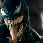 5 τρόποι με τους οποίους θα μπορούσε να γίνει πραγματικά καλή ταινία το Venom, αντί για την φόλα που είδαμε