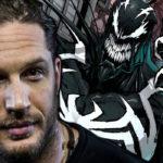 Έκοψαν τις αγαπημένες σκηνές του Τομ Χάρντι από το Venom, θα αντιμετωπίσουν την Οργή του Θεού