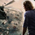 Ο Ντέιβιντ Φίντσερ ετοιμάζεται να σκηνοθετήσει το δικό του sequel για το World War Z