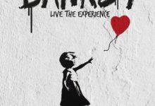 Μια έκθεση αφιερωμένη στον Banksy ανοίγει τις πόρτες της στις 27Φεβρουαρίου για πρώτη φορά στην Ελλάδα