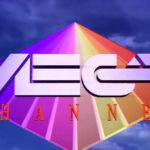 Μόνο στο deep web θα μπορούν να βλέπουν απο εδώ και πέρα MEGA οι φίλοι του καναλιού