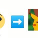 25000 άνθρωποι υπογράφουν να γίνει ο Pikachu reaction του Facebook, γιατί το αξίζουμε