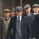 Μια ταινία Peaky Blinders ίσως είναι στα σκαριά, σύμφωνα με πρώην σκηνοθέτη της σειράς