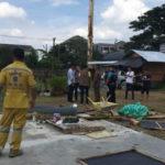 Ταϊλάνδη: Σεφ χορτοφαγικού εστιατορίου σκοτώνει πελάτη και τον κάνει πιάτο στο μαγαζί