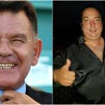 Τον συλληφθέντα για λαθρεμπόριο Ριχάρδο θα αναλάβει ο Κούγιας, έτσι για το βιογραφικό