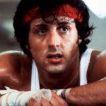O Sylvester Stallone αποχαιρετάει για πάντα τον Rocky Balboa, κι όχι δεν είναι καθόλου συγκινητικό